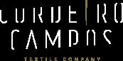 Logotipo Cordeiro Campos