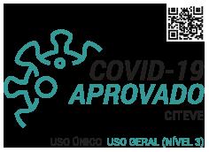 CORDEIRO-CAMPOS-7467A-PT