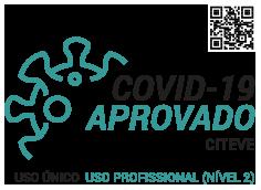 CORDEIRO-CAMPOS-7467B-2200187B